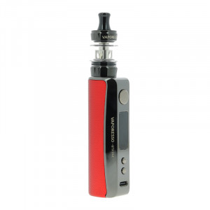 Kit GTX One 40w 2000mAh Vaporesso