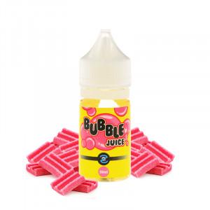 Concentré Bubble Juice Public Juice Aroma Zon