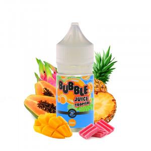Concentré Bubble Juice Tropical Public Juice Aroma Zon