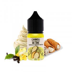 Concentré Cannoli Be One Cassadaga Liquids