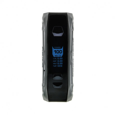 Box Aegis Max 100w Geekvape