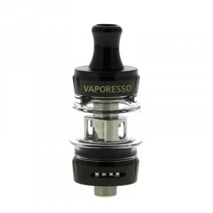 Clearomiseur GTX 18 Vaporesso