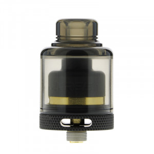 Atomiseur Kree RTA 24 Gas Mods