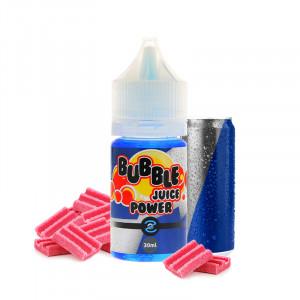 Concentré Bubble Juice Power Public Juice Aroma Zon