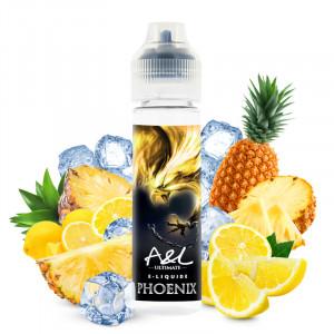 Phoenix A&L 50 ml