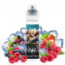 Ultimate Valkyrie A&L 50 ml