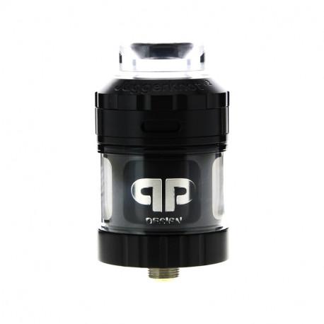 Atomiseur Juggerknot Mini V2 QP Design