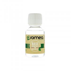 Base Végétale 50/50 Aromea