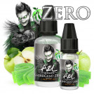 Concentré Ultimate Shinigami Zero A&L - 10ml Sweet/Original