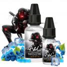 Concentré Ultimate Shinobi A&L - 10ml Sweet/Original