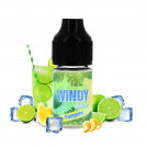 Concentré Pampero Windy Juice E.Tasty 30ml