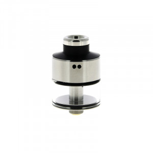 Atomiseur Aston RDTA Alliancetech Vapor