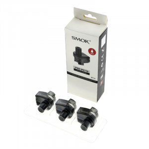 Cartouche RPM80 Pro Smok x3
