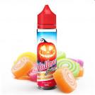 Hallow Juice 50 ml e.Tasty