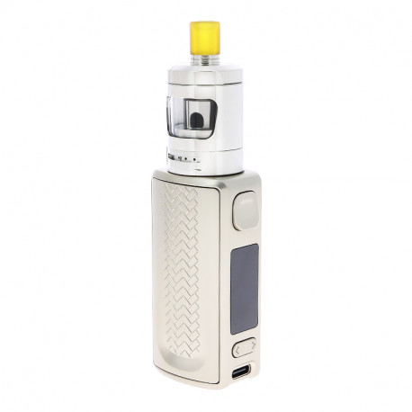 Kit iStick S80 Eleaf
