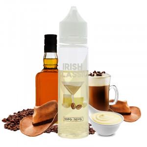 Irish Classic 50 ml Le Mixologue