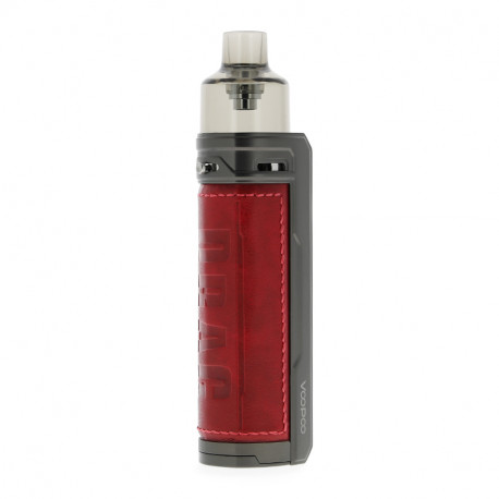 Pack Drag X/Chargeur MC1/Accu 18650