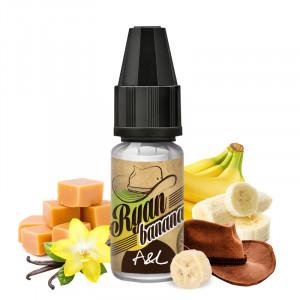 Arôme Ryan Banana