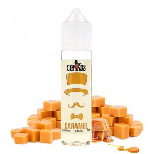 Caramel 50 ml Cirkus