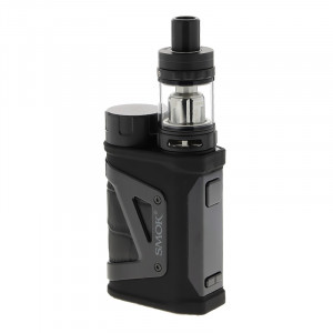 Kit Scar Mini 80w Smok