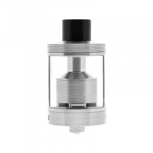 Atomiseur Type Two RTA GrimmGreen