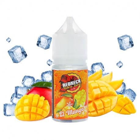 Concentré El Mango 30ml Redneck
