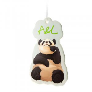 Désodorisant Panda A&L