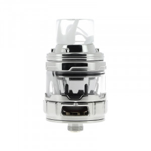 Clearomiseur Ello Duro 2ml PMMA Version Eleaf