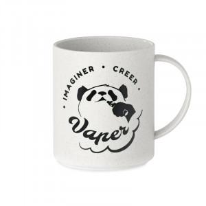 Mug Panda A&L