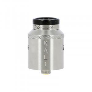Dripper Kali V2 QP Design