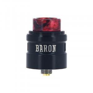 Dripper Baron RDA par Geek Vape
