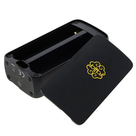 Box New dotBox 220W dotMod