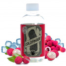 Lychee Cold Finger Joe's Juice 200 ml