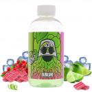 Bublime Slush Bucket Joe's Juice 200 ml