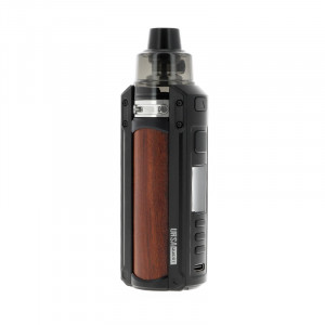 Pod Ursa Quest Multi 100W Lost Vape
