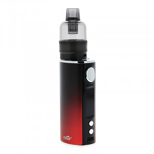 Kit iStick T80 GTL Tank Eleaf