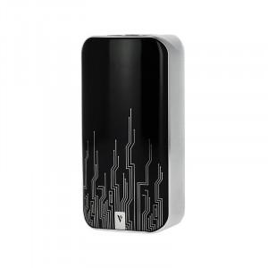 Box Luxe Nano Vaporesso