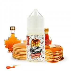 Concentré Pancake Sirop d'érable 30ml Bon Voyage