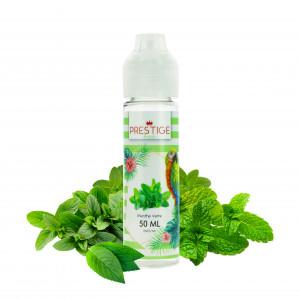 Menthe Verte 50 ml Prestige Fresh