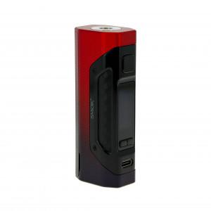 Box Rigel Mini 80W Smok