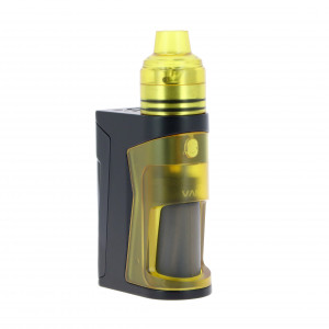 Kit Simple EX Squonk Vandy Vape
