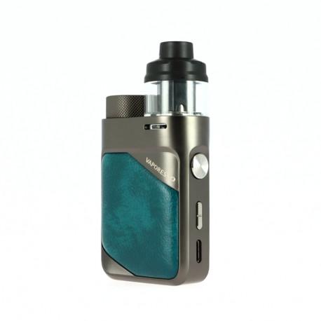 Kit Swag PX80 Vaporesso