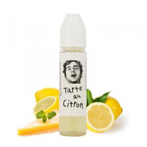 Tarte au Citron 40ml Beurk Research