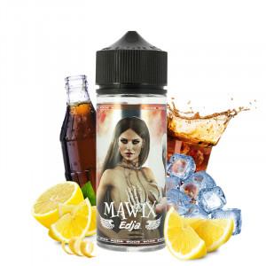 Edja 100 ml Mawix