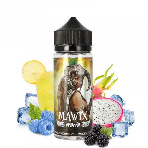 Waria 100 ml Mawix