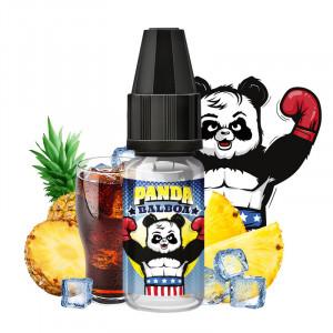 Concentré Panda Balboa A&L