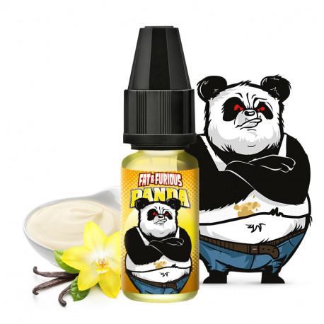 Concentré Fat & Furious Panda A&L