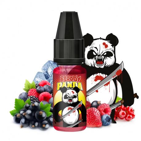 Concentré Bloody Panda A&L