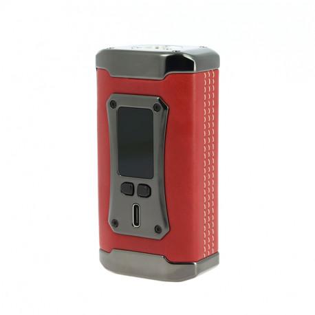 Box Morph 2 230W Smok