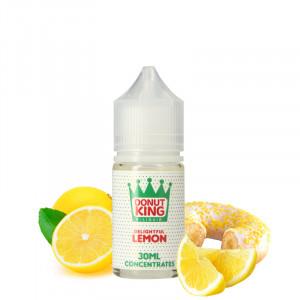Concentré Delightful Lemon...